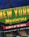 《纽约风云:黑手党内幕》免安装中文绿色版