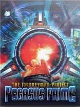 《时间旅人:飞马首相》免DVD光盘版