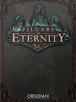 永恒之柱(Pillars of Eternity)完美头像包大整合V3