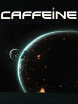 《咖啡因:第一章》免安装绿色版[正式版]