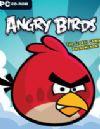 《愤怒的小鸟》简体中文汉化版