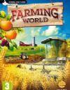 《农场世界》免安装绿色版