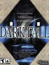 《黑暗降临1-3合集》免安装绿色版