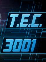 《特斯拉能量收集者3001》免DVD光盘版