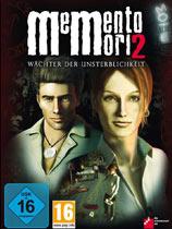 《死亡警告2》免DVD光盘版