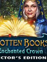 《遗忘之书:魔法皇冠》免安装绿色版