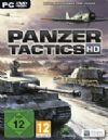 《装甲战略HD》免DVD光盘版