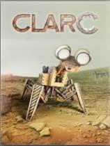 《机器人克拉克》免DVD光盘版