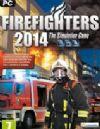 《消防员模拟2014》免DVD光盘版