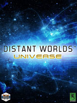 《遥远的世界:宇宙》免安装绿色版