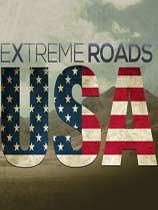 《极限之路:美国》免安装绿色版