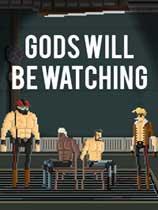 《人在做天在看》免DVD光盘版