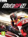 《世界摩托大奖赛14》游侠汉化1.0硬盘XEX版