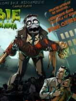 《僵尸保龄球》免安装绿色版[v1.0.5版]