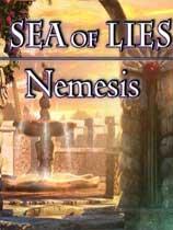 《谎言之海:复仇》免安装绿色版