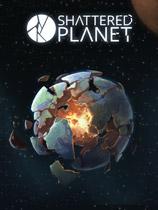 《破裂星球》免安装绿色版[v2.0版]