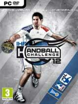 《手球挑战赛12》免DVD光盘版
