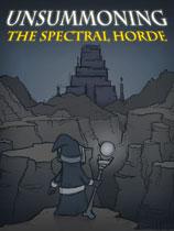 反召唤:幽灵部落免安装绿色版
