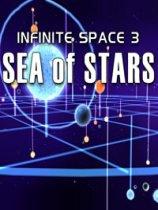 《无限太空3:星海》免安装绿色版[v1.1.2版]