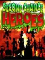 《英雄再发威》免DVD光盘版