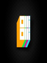 《像素滑板》免安装绿色版[Build 20150415]