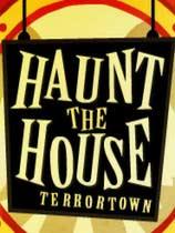 《保卫鬼屋:恐怖城镇》免安装绿色版