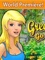 《绿色城市:南行》免安装绿色版