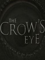 《乌鸦之眼》免DVD光盘版