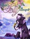 《莉莉的甜美梦境》免安装绿色版[第三章]