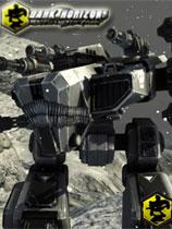 黑暗地平线:机械军团