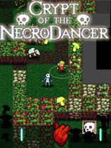 節奏地牢(Crypt of the NecroDancer)玩家自制漢化補丁V1.0