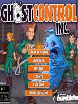 《幽灵控制公司》免安装绿色版[v3.0.1版]
