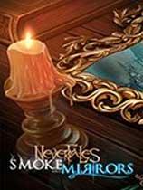 《永恒传说3:迷雾和镜子》免安装中文绿色版