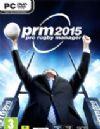 《英式橄榄球经理2015》免DVD光盘版