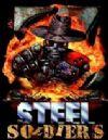 《Z字特工队之钢铁战士高清重制版》免安装绿色版[Build 216]