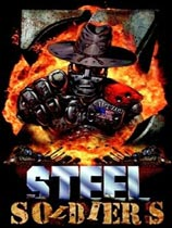 《Z字特工队之钢铁战士高清重制版》免DVD光盘版