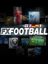 《FX足球》免安装绿色版