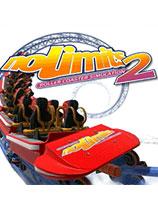 《无极限2:过山车模拟》免安装绿色版
