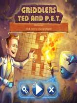 《数图:泰德与P.E.T》免安装绿色版