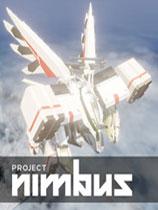光暈計畫(Project Nimbus)v20180514升級檔+免DVD補丁CODEX版