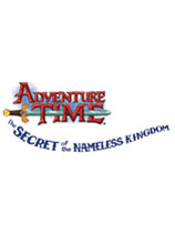 《探险活宝:无名王国的秘密》欧美版锁区光盘版