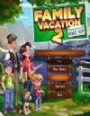 《家庭假期2:自驾游》免安装绿色版