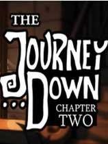 一路向北:第二章免DVD光盘版