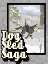 《狗拉雪橇传奇》免安装绿色版