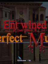 《缠绕2:完美谋杀》免安装绿色版