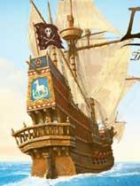 《掠夺猎人:最不可思议的海盗故事》免安装绿色版[v1.19版]