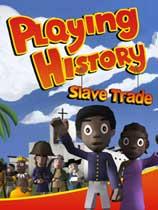 《历史游戏:奴隶交易》免DVD光盘版