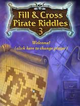 《海盗数图3》免安装绿色版