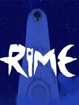 霜華(RiME) v1.02升級檔單獨免DVD補丁CODEX版