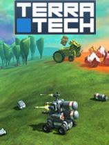 《泰拉科技联机版》免安装中文绿色版[官方中文|支持游侠对战平台|单机/联机]